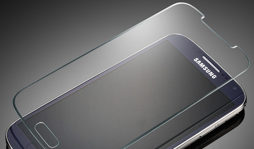 Should You Use a Screen Protector for Your Mobile Phone?