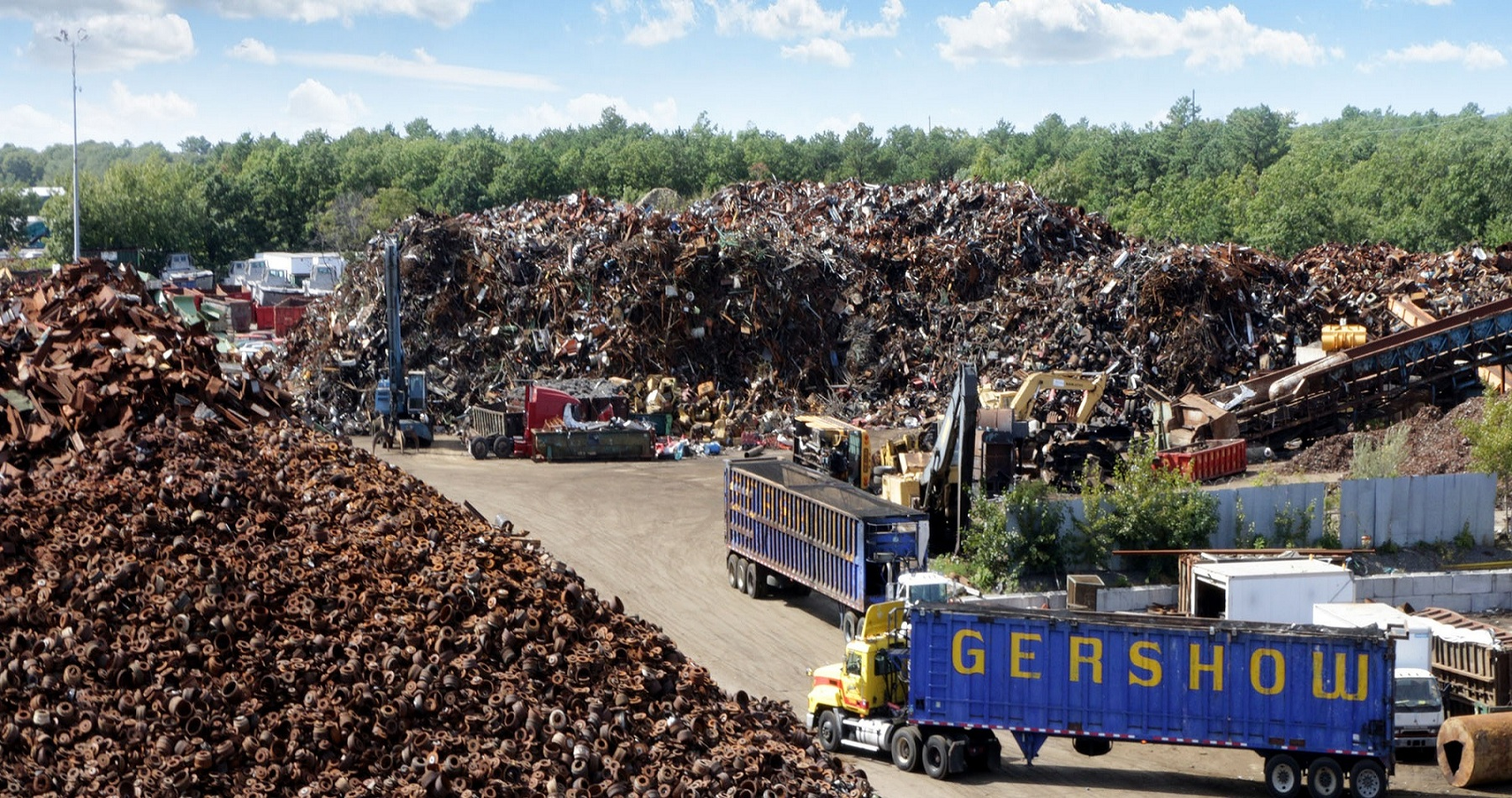 Enviro-Disposal Group – The #1 Waste Removal & Soil Recycle Company